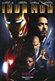 Iron Man [DVD] [2008] (Region 2) (Import)