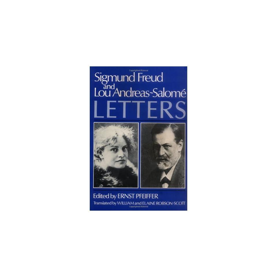 Rainer Maria Rilke Weihnachtsgedichte.Rainer Maria Rilke And Lou Andreas Salomé The Correspondence On