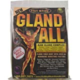 Gland All-Raw Gland Complex 30 Packets