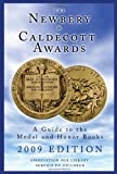 img - for The Newbery & Caldecott Awards: A Guide to the Medal and Honor Books book / textbook / text book