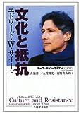 文化と抵抗 (ちくま学芸文庫)