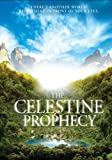 The Celestine Prophecy [DVD]