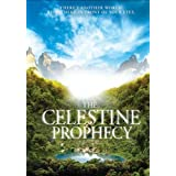 The Celestine Prophecy [DVD]by Matthew Settle