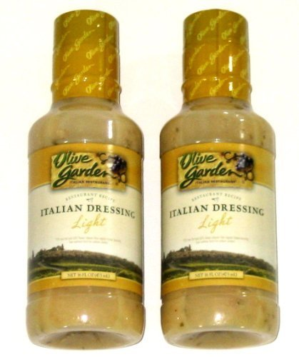 olive-garden-italian-dressing-light-16-oz-2-pack-by-n-a
