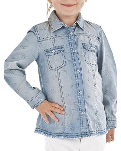 Brums Camisa Niña