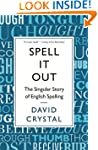 Spell It Out: The singular story of E...