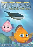 echange, troc Kingdom Under the Sea: Return of the King [Import USA Zone 1]