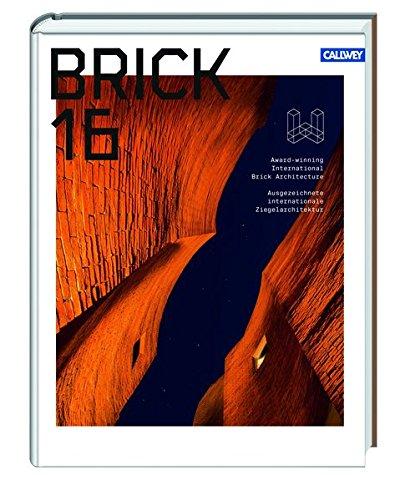brick-16-ausgezeichnete-ziegelarchitektur-international