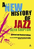A New History of Jazz, Revised and Updated Edition
