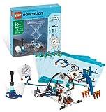 LEGO Pneumatik Erg�nzungs Set 9641 (zu 3009686) - 31 Elemente f�r Kinder ab 10 Jahren!