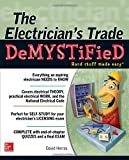 David Herres The Electrician's Trade Demystified