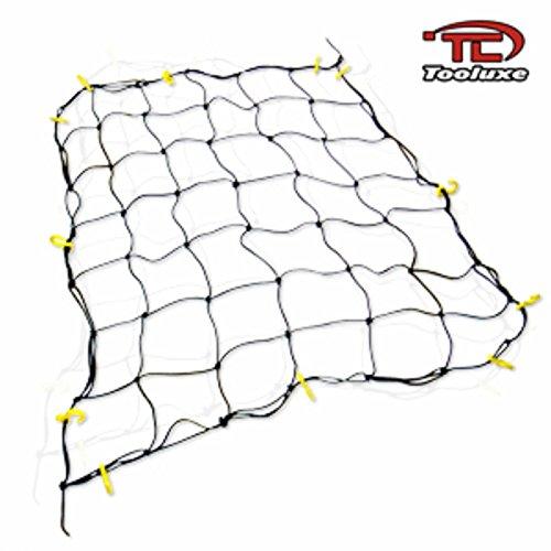 Truck Cargo Net 36