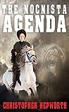Thriller: The Nocnista Agenda: (A Financial Thriller)