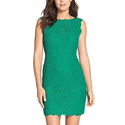 Berydress-Womens-Midi-Dress-Slimming-Full-Lace-Party-Cocktail-Dress