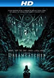 Dreamcatcher [HD]
