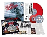 El Ritmo Del Garage – Edición 30 Aniversario [Vinilo]