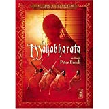 The Mahabharata ( Le Mah�bh�rata )by Maurice B�nichou