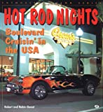Tecnologia Y Comercio Del Automovil Best Deals - Hot Rod Nights: Boulevard Cruisin' in the USA (Enthusiast Color)