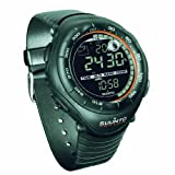 "Suunto Vector X black negatives Display (SS012279110)von ""Suunto"""
