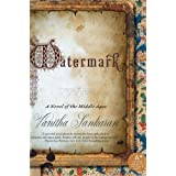 Watermark: A Novel of the Middle Agesby Vanitha Sankaran