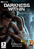 Darkness Within: In Pursuit of Loath Nolder (PC CD)