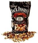 Jack Daniel's Wood Smoking Chips R�uc...