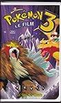 Pok�mon 3:Le Film