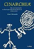 Image de CinarcheaDas internationale Archäologie-Film-Kunst-Festival19922010. Eine Chronik
