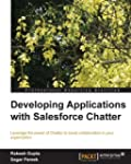 Developing Applications with Salesfor...