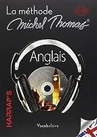 Harrap's Michel Thomas Anglais vocabulaire