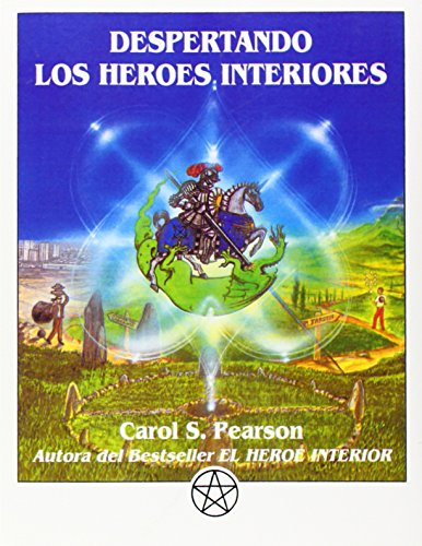 despertando-los-heroes-interiores