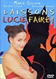 Laissons Lucie faire [Import belge]
