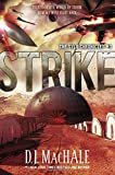 Strike: The SYLO Chronicles #3