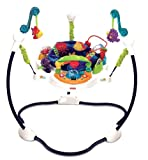 51p845kRdKL. SL160  Fisher Price Ocean Wonders Jumperoo
