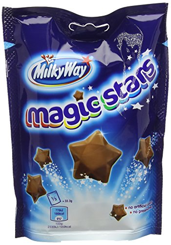 milky-way-magic-stars-pouch-100-g-pack-of-12