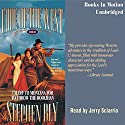 I'm Off to Montana for to Throw the Hoolihan: Code of the West #6 Audiobook by Stephen Bly Narrated by Jerry Sciarrio