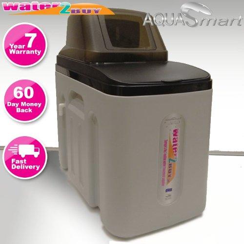 Ge Water Softener Manual Gxsf40h
