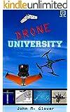 Drone University