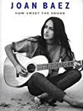 Joan Baez How Sweet The Sound [DVD + CD]