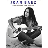 How Sweet The Sound [DVD + CD]by Joan Baez