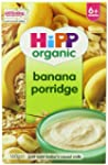 """HiPP Organic Stage 1 """"From 6 Months""""..."""