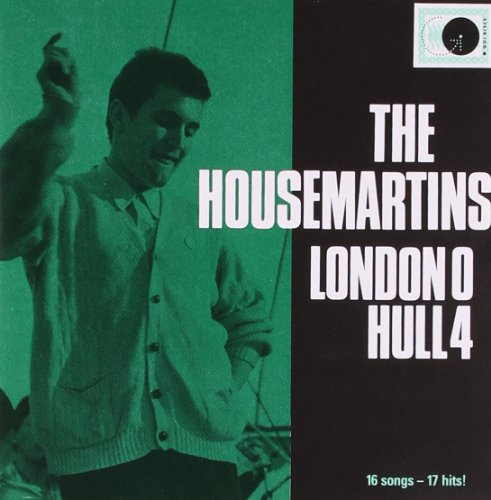 The Housemartins - Reverends Revenge Lyrics - Zortam Music