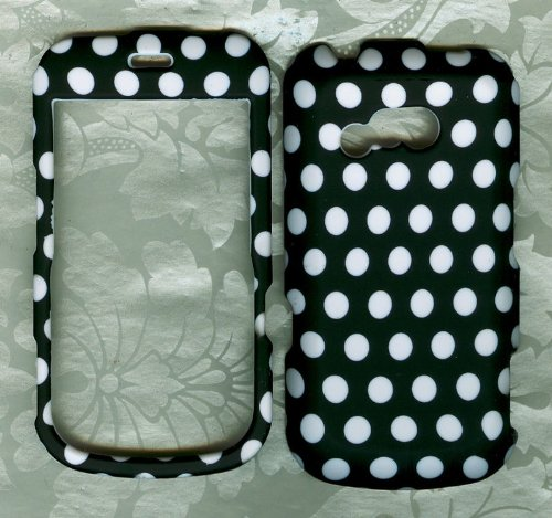 Black And Pink Bedding Sets front-1065671