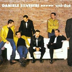 Daniele Silvestri - Uno - Due - Amazon.com Music