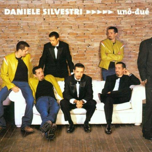 Daniele Silvestri - uno-due - Zortam Music