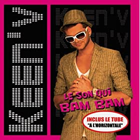 Le Son Qui Bam Bam