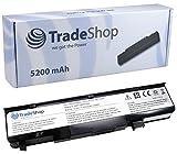 Hochleistungs Notebook Laptop AKKU 10,8V/11,1V 5200mAh für FUJITSU-SIEMENS Amilo Pro L7310G L7320 F1260 L-1310 L-1310-G L-7320 L-7320-G L-7320-GW Li-1703 Li-1705 Amilo Pro V-3515 V-2030 V-2035 V-2055 K-50 W-50