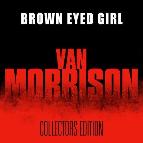 Van Morrison - Route 66 Lyrics - Zortam Music