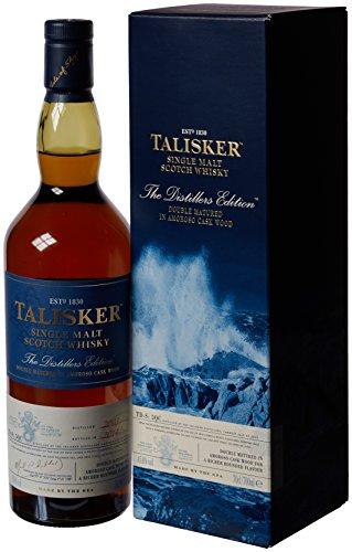 talisker-2003-bottled-2014-amoroso-finish-distillers-edition