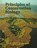 img - for Principles of Conservation Biology, 2nd, Second Edition book / textbook / text book